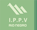 Oficina Virtual del I.P.P.V (Río Negro, Arg.)
