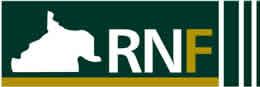 Oficina Virtual de Río Negro Fiduciaria (Río Negro, Arg.)