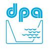 Oficina Virtual del Departamento Provincial de Aguas (Río Negro, Arg.)