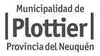 Oficina Virtual de Mun. de Plottier (Neuquén, Arg.)
