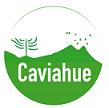 Oficina Virtual de Mun. de Caviahue/Copahue (Neuquén, Arg.)