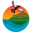 Oficina Virtual de Mun. de Las Lajas (Neuquén, Arg.)