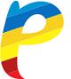 Oficina Virtual de Mun. de Carmen de Patagones (Bs.As., Arg.)